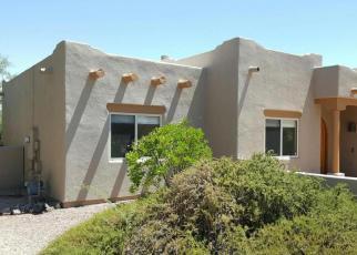 Casa en Remate en Tucson 85749 N PLACITA COAHUILA - Identificador: 4010636217
