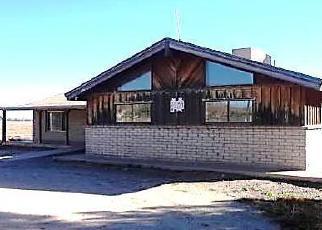 Casa en Remate en Pima 85543 W SAFFORD BRYCE RD - Identificador: 4010674322