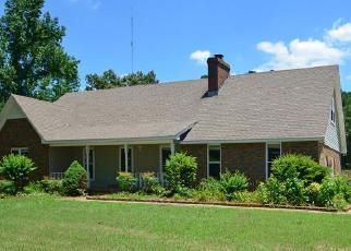 Casa en Remate en Killen 35645 HIDEAWAY FARMS RD - Identificador: 4010820165