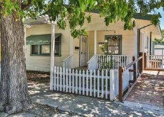 Casa en Remate en Martinez 94553 CASTRO ST - Identificador: 4010830694