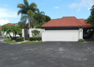 Casa en Remate en Osprey 34229 SARABAY RD - Identificador: 4010841644