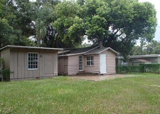 Casa en Remate en Orlando 32806 WHITE AVE - Identificador: 4010849970