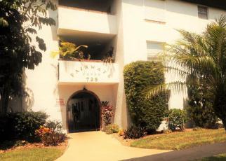 Casa en Remate en Palm Bay 32905 PORT MALABAR BLVD NE - Identificador: 4010891118
