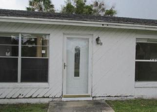 Casa en Remate en Kissimmee 34743 YEVETTE CT - Identificador: 4011013768