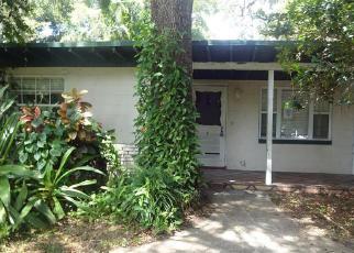 Casa en Remate en Orlando 32809 MATCHETT RD - Identificador: 4011028657