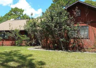 Casa en Remate en Brooksville 34614 BOWIE RD - Identificador: 4011039151