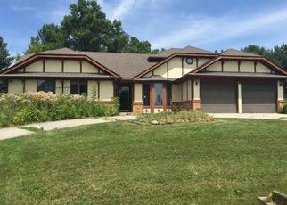 Casa en Remate en Davis 61019 PIER DR - Identificador: 4011110105