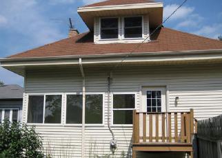 Casa en Remate en Brookfield 60513 DUBOIS BLVD - Identificador: 4011111875