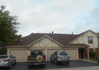 Casa en Remate en Wheeling 60090 WOODBURY LN - Identificador: 4011142524