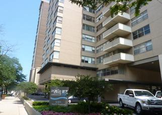 Casa en Remate en Chicago 60660 N SHERIDAN RD - Identificador: 4011152150