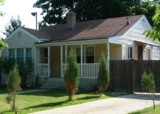 Casa en Remate en Wheeling 60090 WHEELING AVE - Identificador: 4011203404