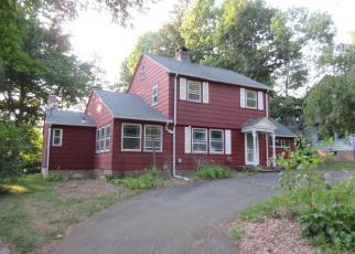 Casa en Remate en Portland 06480 HIGHLAND AVE - Identificador: 4011361961