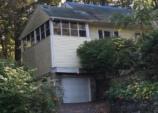 Casa en Remate en Garrison 10524 GALLOWS HILL RD - Identificador: 4011469246