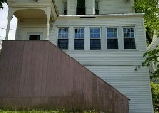 Casa en Remate en Yonkers 10701 WARBURTON AVE - Identificador: 4011473187