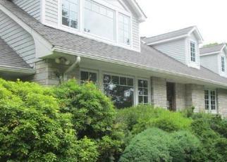Casa en Remate en Woodbridge 06525 INWOOD RD - Identificador: 4011481966