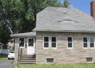Casa en Remate en Windsor 06095 MIDIAN AVE - Identificador: 4011567806