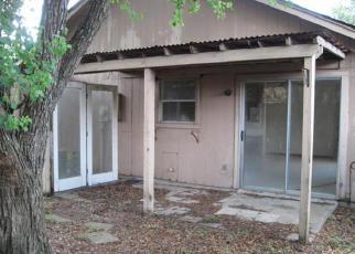 Casa en Remate en Katy 77449 DAISY MEADOW DR - Identificador: 4011671152
