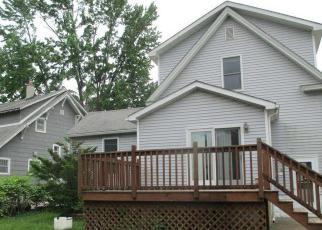 Casa en Remate en Rockwood 48173 HURON RIVER DR - Identificador: 4011953203