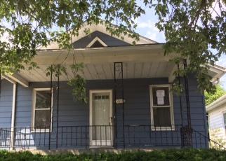 Casa en Remate en Wyandotte 48192 MAPLE ST - Identificador: 4011969868