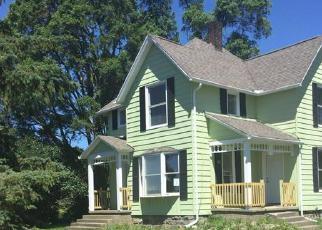 Casa en Remate en Ortonville 48462 OAKWOOD RD - Identificador: 4011989571