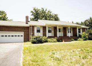 Casa en Remate en Conowingo 21918 HUNTSMAN LN - Identificador: 4012111771