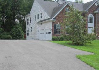 Casa en Remate en Glenn Dale 20769 GLENN DALE RD - Identificador: 4012122263
