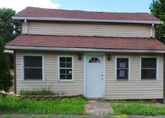 Casa en Remate en Frostburg 21532 ARMSTRONG ST - Identificador: 4012168248