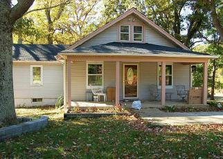 Casa en Remate en Prince Frederick 20678 ADELINA RD - Identificador: 4012174384