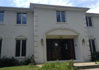 Casa en Remate en Blue Bell 19422 LANTERN LN - Identificador: 4012355265