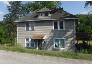 Casa en Remate en Smithton 15479 SMITHTON PIKE - Identificador: 4012360533