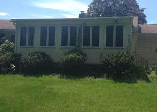 Casa en Remate en Cranbury 08512 OLD CRANBURY RD - Identificador: 4012369735