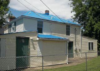 Casa en Remate en New Castle 19720 TYRONE AVE - Identificador: 4012544932