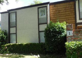Casa en Remate en San Antonio 78217 BARRINGTON ST - Identificador: 4012721870