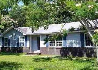 Casa en Remate en Castle Hayne 28429 DEERFIELD RD - Identificador: 4012752966