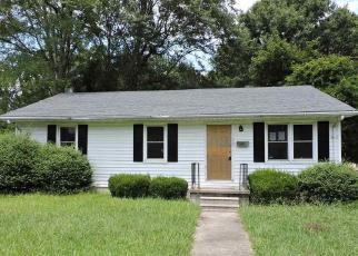 Casa en Remate en Henderson 27536 CHAVASSE AVE - Identificador: 4012768278