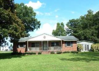 Casa en Remate en Tarboro 27886 EVERETTE RD - Identificador: 4012799381