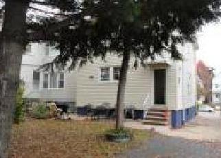 Casa en Remate en Elizabeth 07202 GRIER AVE - Identificador: 4012981124