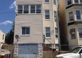 Casa en Remate en Paterson 07501 STRAIGHT ST - Identificador: 4013094578