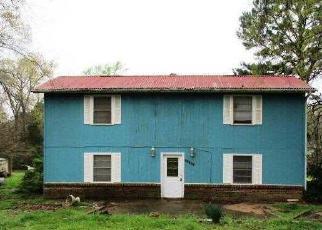 Casa en Remate en Bullard 75757 SHELL SHORE DR - Identificador: 4013261896