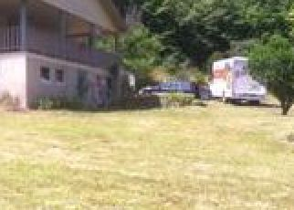Casa en Remate en Clinchco 24226 DYERS CHAPEL RD - Identificador: 4013335911