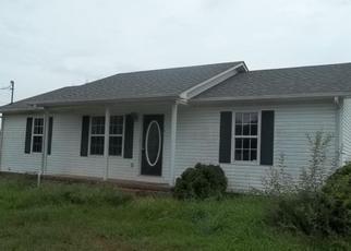 Casa en Remate en Shelbyville 37160 W LANE ST - Identificador: 4013455915