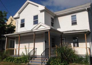 Casa en Remate en Wilkes Barre 18705 GOVIER ST - Identificador: 4013498384