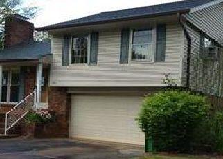 Casa en Remate en North Wilkesboro 28659 HUNTER HILLS ST - Identificador: 4013686725