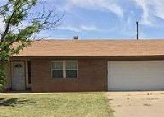 Casa en Remate en Clovis 88101 TUCKER AVE - Identificador: 4013844834