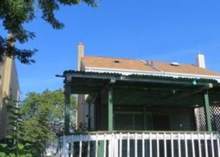 Casa en Remate en Elizabeth 07202 CLARKSON AVE - Identificador: 4013897379