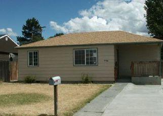 Casa en Remate en Othello 99344 S 3RD AVE - Identificador: 4014019580