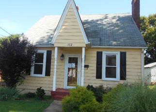 Casa en Remate en Danville 24540 ROCKLAWN AVE - Identificador: 4014050677