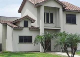Casa en Remate en Weslaco 78596 SANTO CIELO ST - Identificador: 4014109810