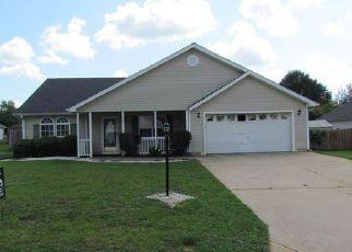Casa en Remate en Spartanburg 29307 SOFT BREEZES LN - Identificador: 4014192578