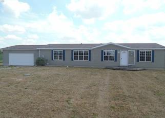 Casa en Remate en Bellevue 44811 TOWNSHIP ROAD 79 - Identificador: 4014389670